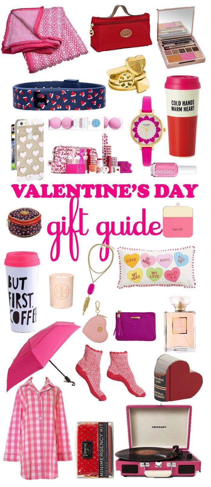 valentine's-day10