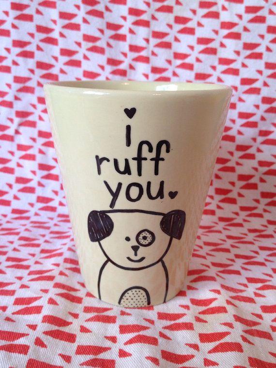 Pinterest Inspiration Valentine S Day Premiumcoding
