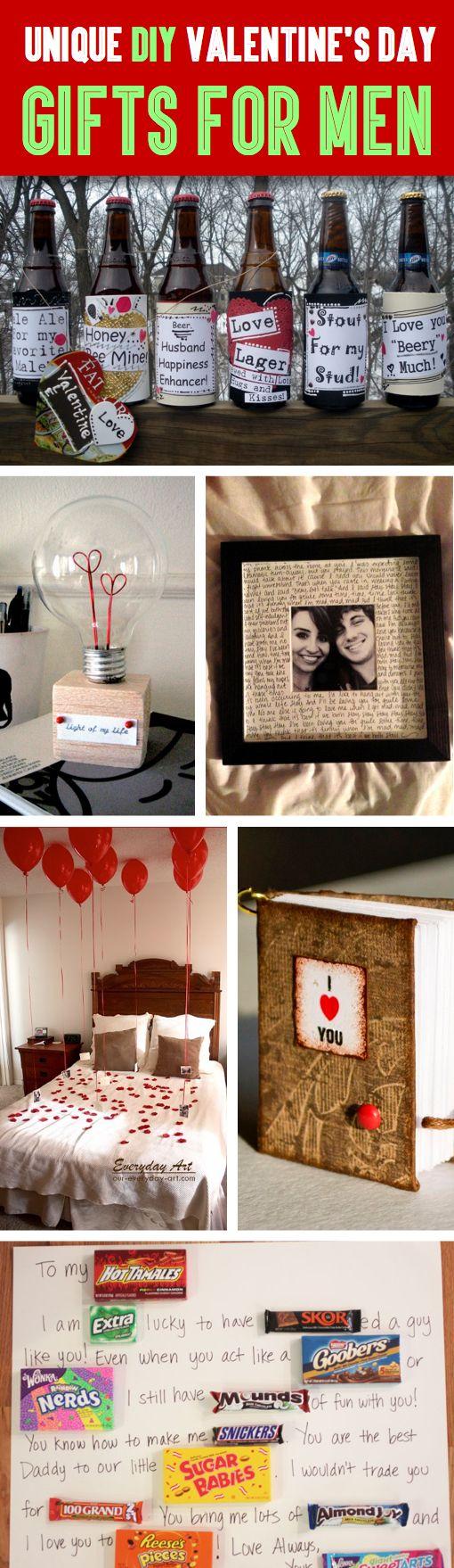 valentine's-day14