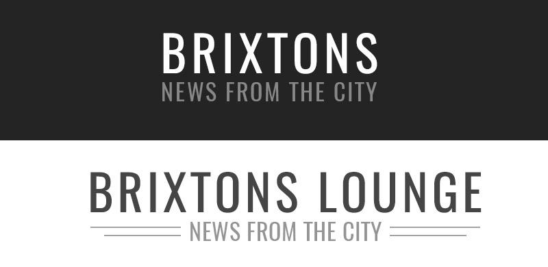 BRIXTON-PSD-logo-free-template