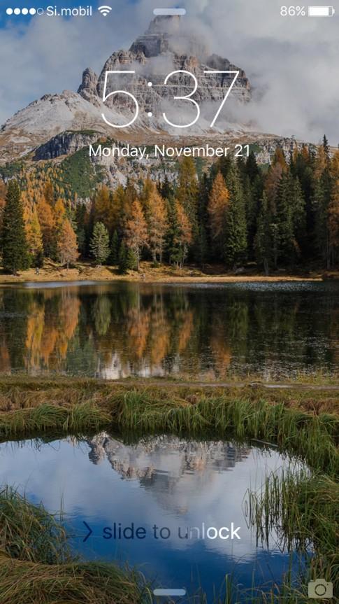 Unduh 87 Koleksi Wallpaper Iphone Gratis HD Gratid