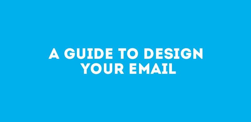 A Guide to Design
