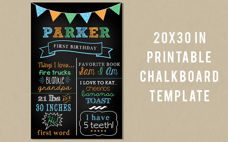 10 Cute Typographic Cards Premiumcoding