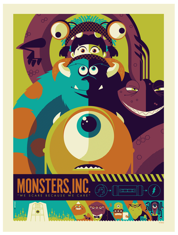 mondo_pixar_monstersinc_REG