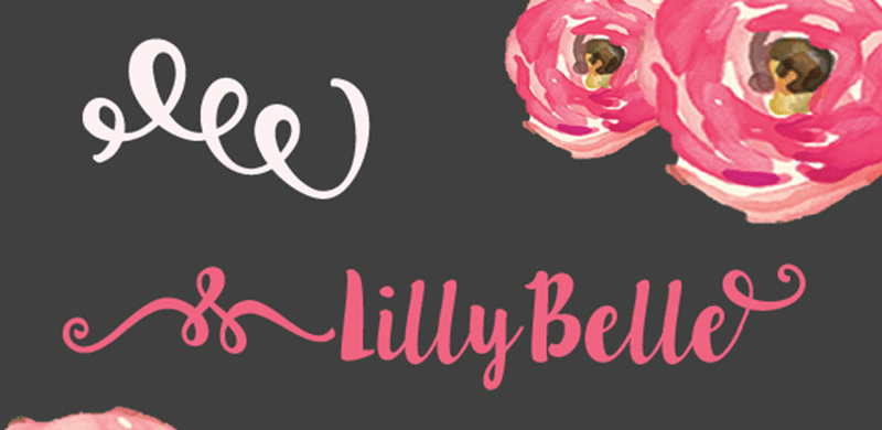 Cute free Script fonts