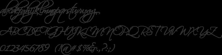 typography10