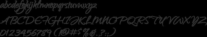 typography8