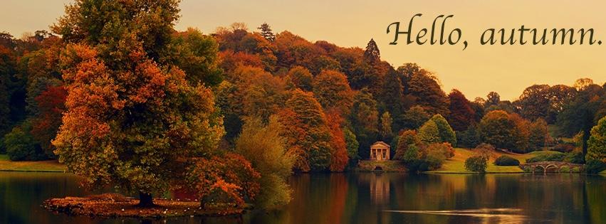 autumn-timeline1