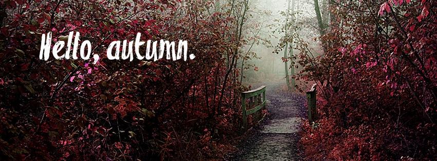 autumn-timeline5