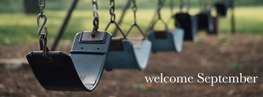 welcome-september-timeline1