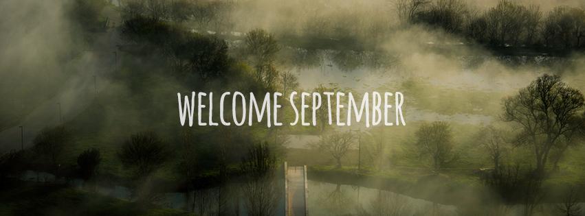 welcome-september-timeline2