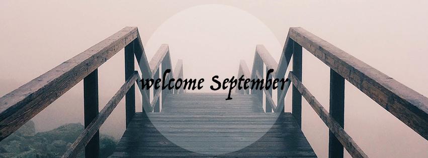 welcome-september-timeline3