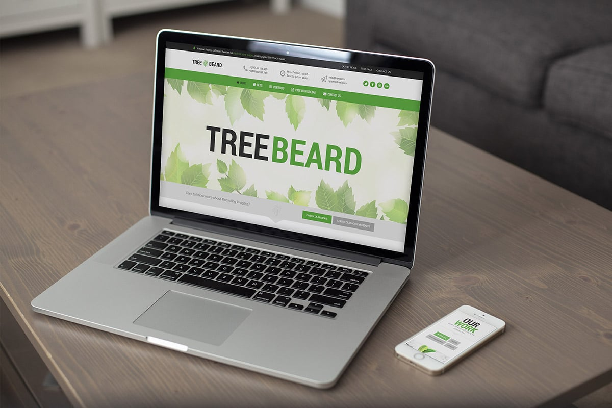 treebeard-multipurpose-wordpress-theme-preview-3-small