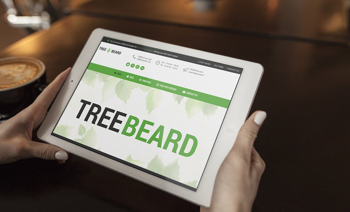 treebeard-multipurpose-wordpress-theme-preview-4-small
