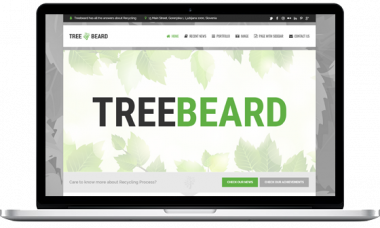 TreeBeard – WordPress Ecologist
