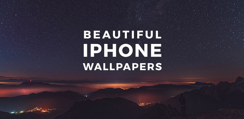 Free Iphone Wallpaper Images from DreamyPixel