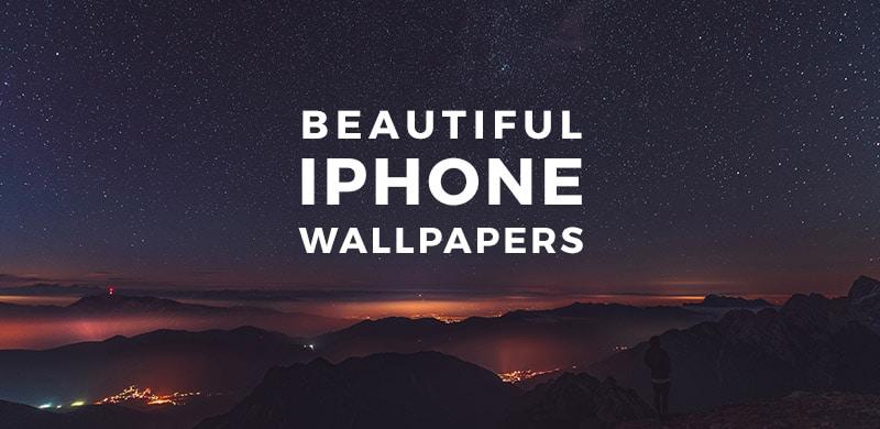 free-iphone-wallpapers-dreamypixel