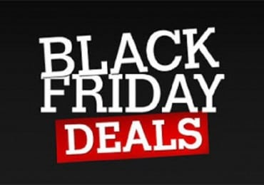 InkyDeals Black Friday Deal