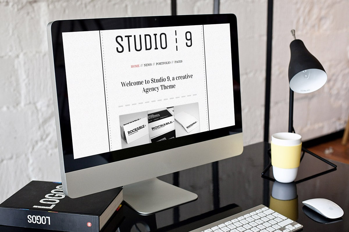 studio-multipurpose-wordpress-theme-preview-1-small