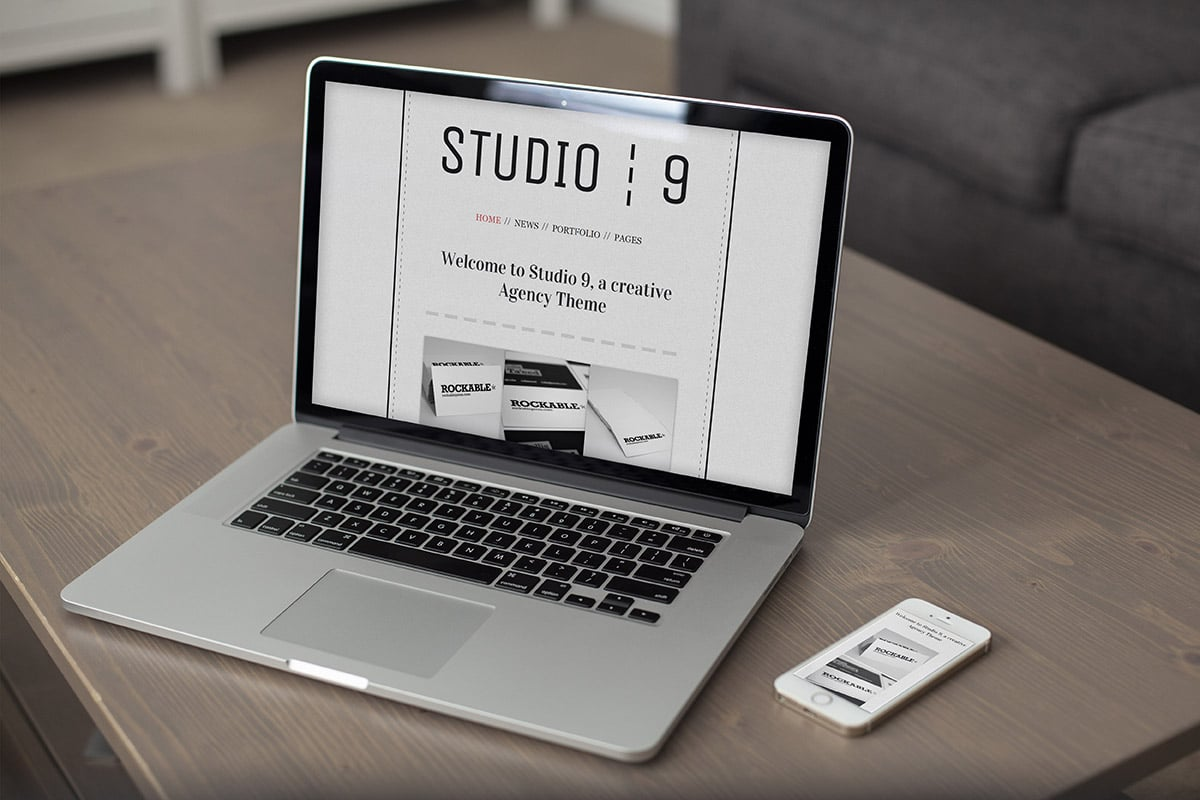 studio-multipurpose-wordpress-theme-preview-2-small