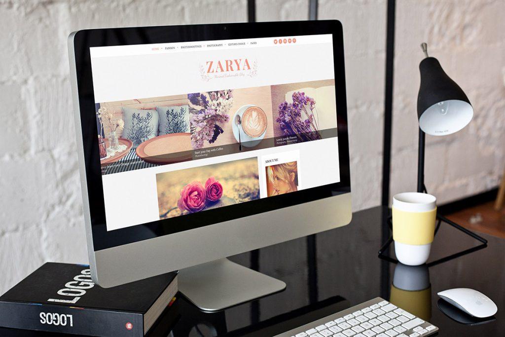 zarya-wordpress-theme-preview-2-small1