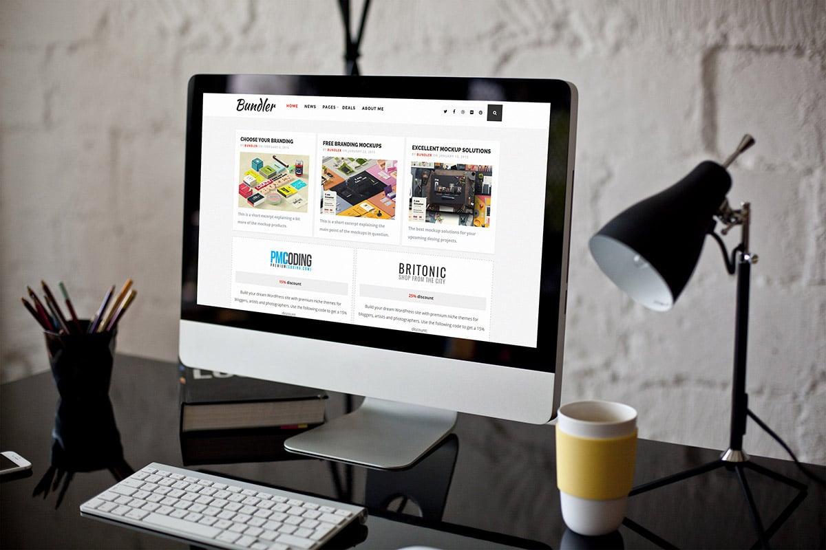 bundler-wordpress-theme-blog-small