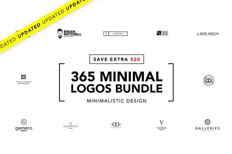 logo-bundle2