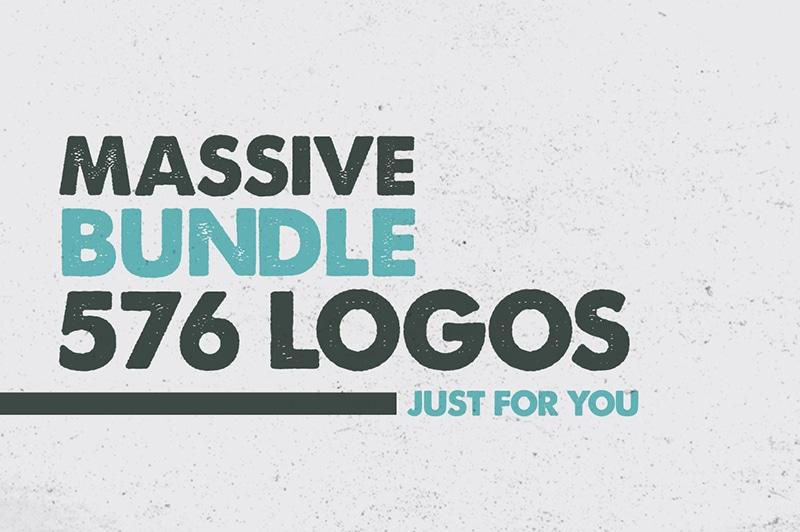 logos-bundle4