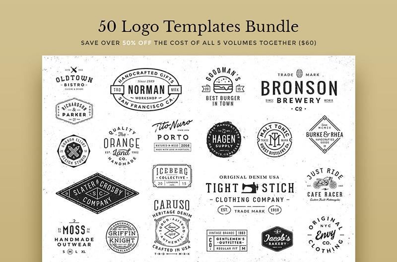 logos-bundle5