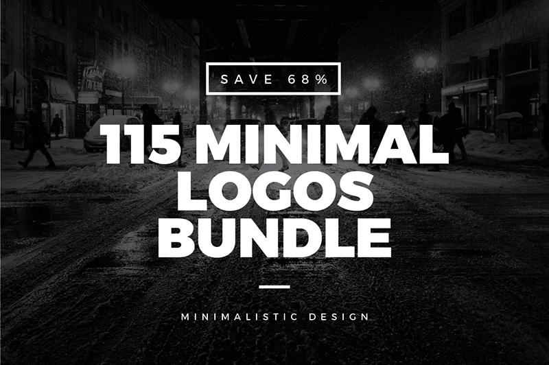 logos-bundle7