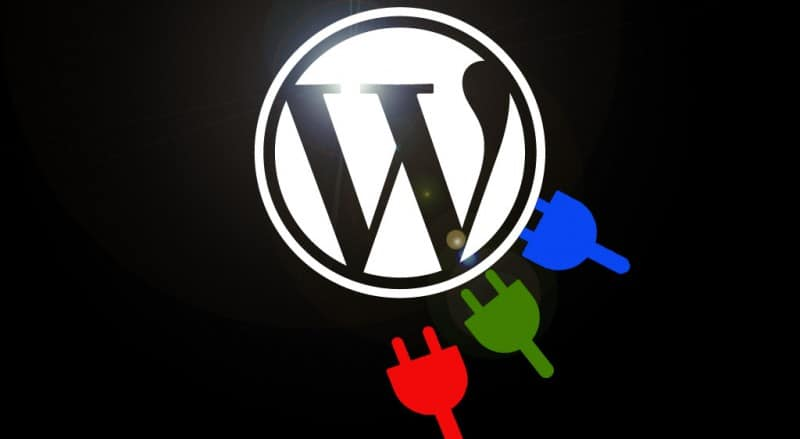 WordPress and his Universal CMS