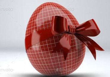 8 Premium Easter graphics