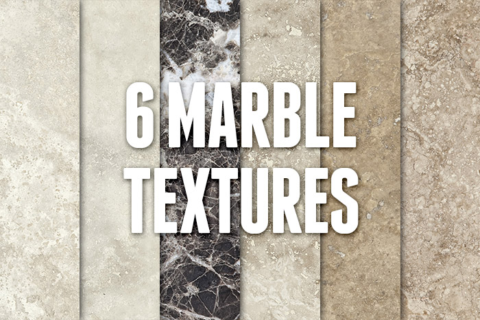 marble8