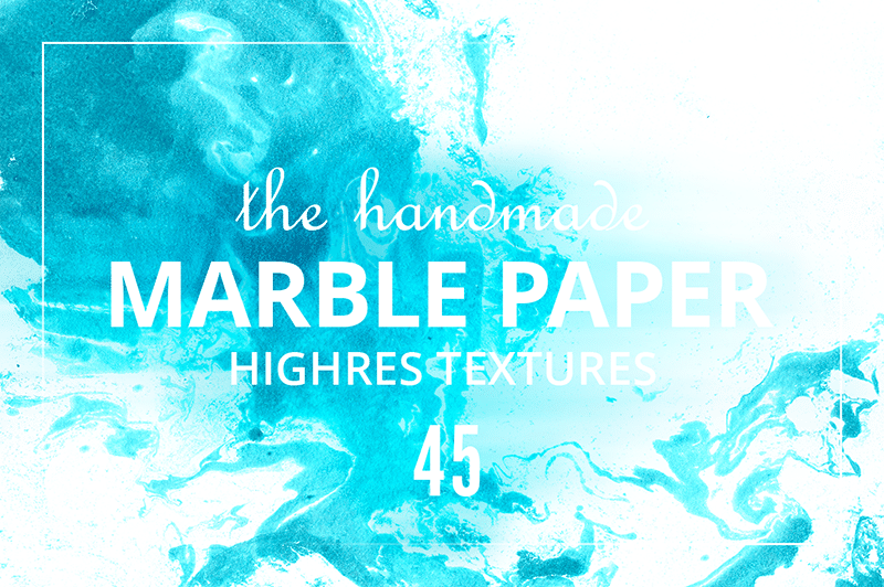 marble9