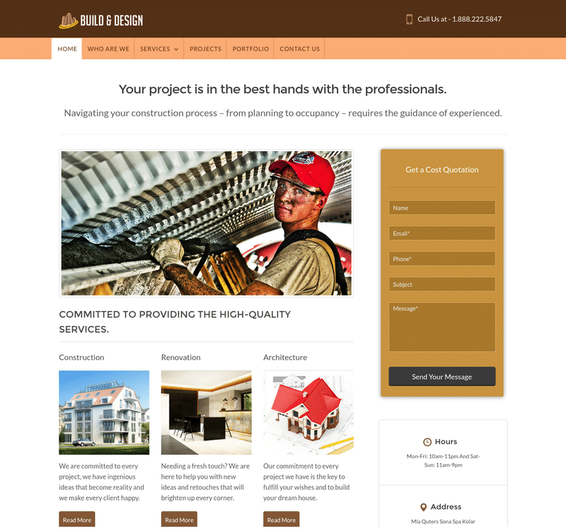 build-design-wp-theme