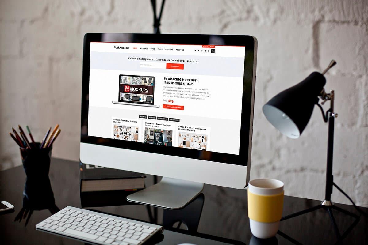 Marketeer-digital-downloads-WordPress-Theme-feautured-1-tiny