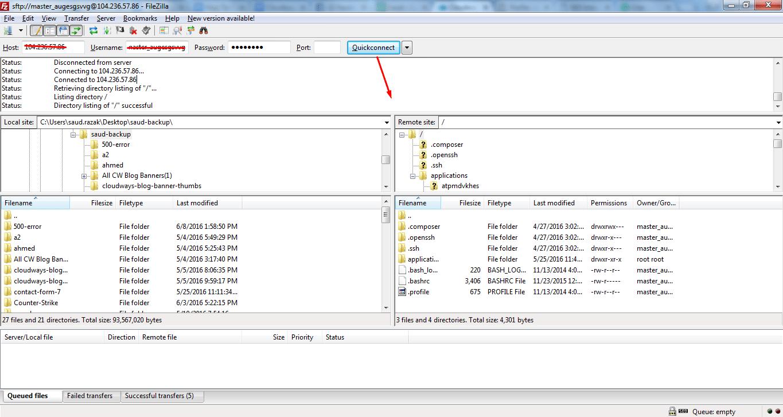 How To Fix 500 Internal Server Error In WordPress - PremiumCoding