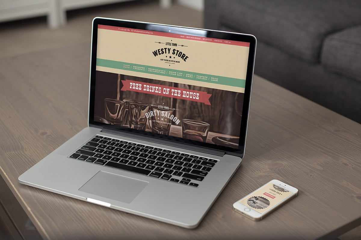 westy-wild-west-wordpress-theme-featured-2