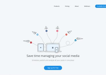 Step-by-Step Guide to Scheduling WordPress Posts for Social Media Using Buffer App