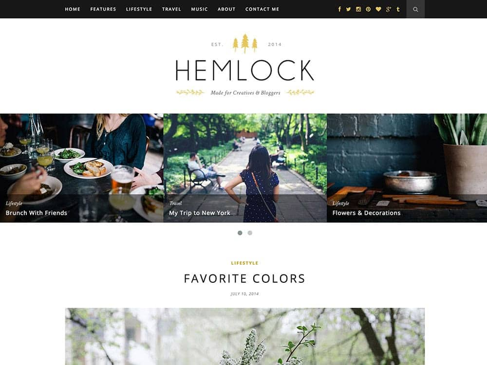 Best-WordPress-Food-Themes-10