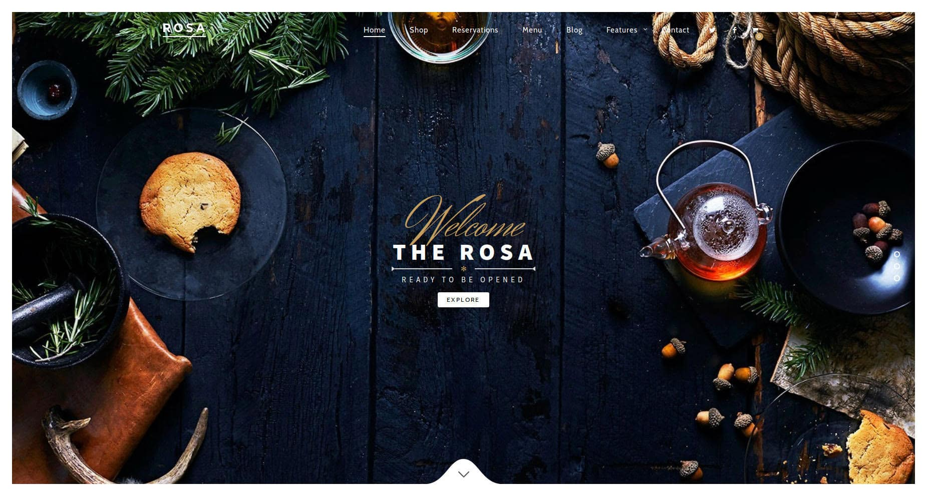 Best-WordPress-Food-Themes-2