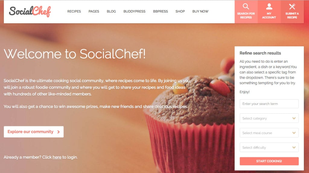 Best-WordPress-Food-Themes-3