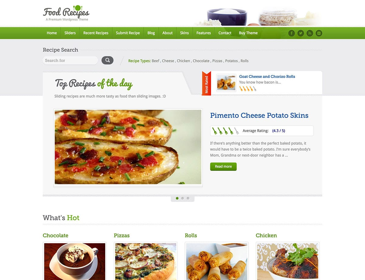 Best-WordPress-Food-Themes-7