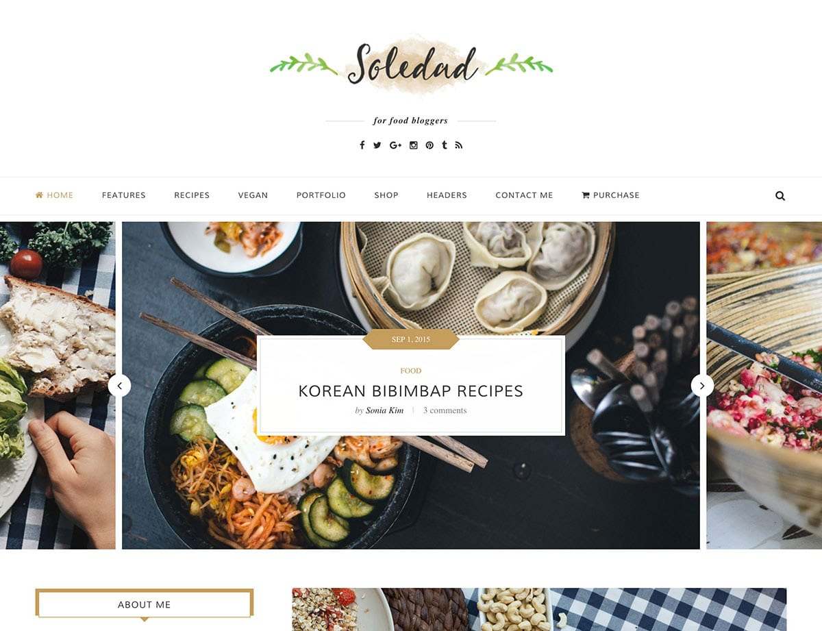 Best-WordPress-Food-Themes-8