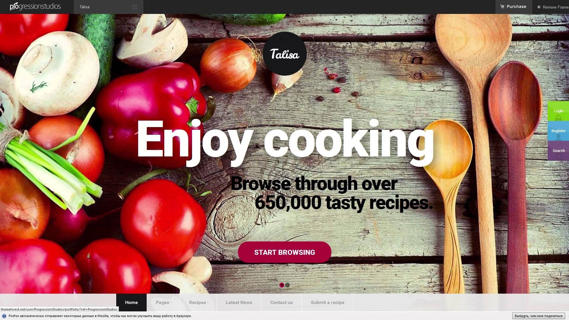 Best-WordPress-Food-Themes-9