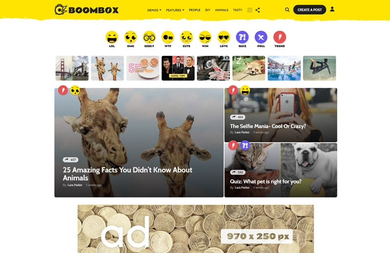 boombox-wordpress-blog-theme