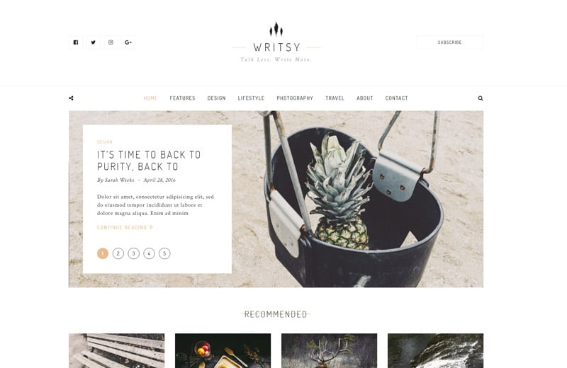 wristy-wordpress-blog-theme