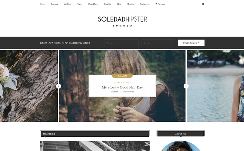 soledad-wordpress-blog-theme