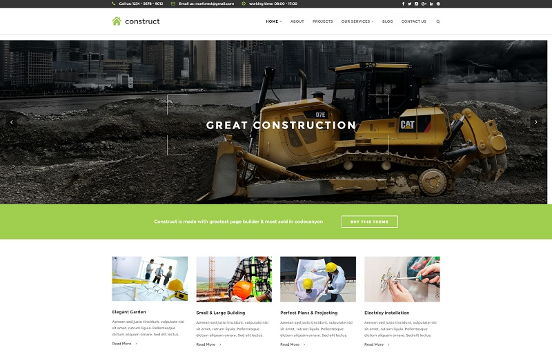 construct-construction-wordpress-theme