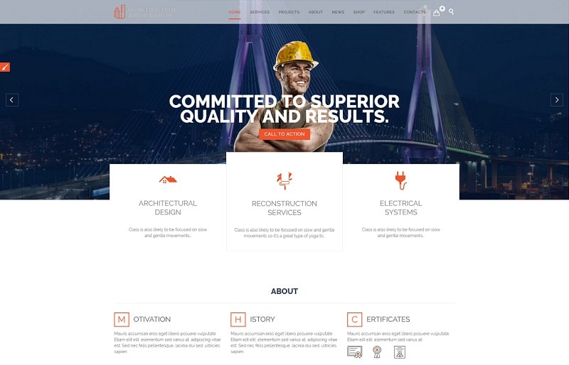 construction-building-company-construction-wordpress-theme